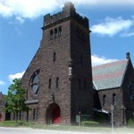 Some churches in western Massachusetts to continue online services until July