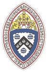 Seal of the Diocese of Western Massachusetts