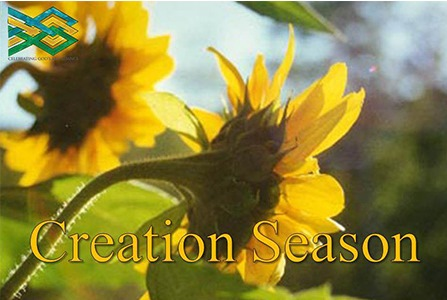 creation season new header - Copy