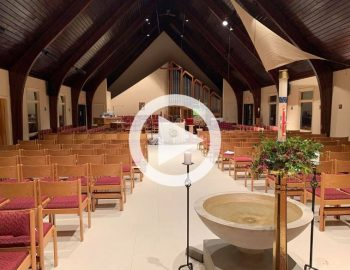 East Longmeadow Church Streaming Mass Services on Social Media to Thousands