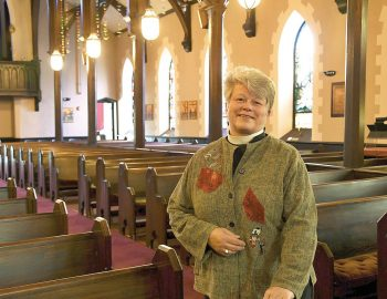 Berkshire church leaders pump brakes on plans for reopening