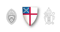 A Pastoral Word from the Episcopal Bishops in Massachusetts with Updated Pandemic Guidance